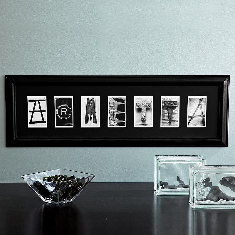 personal creations archives gift ideas holiday gifts guide