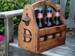 A Popular Gift For Beer Lover