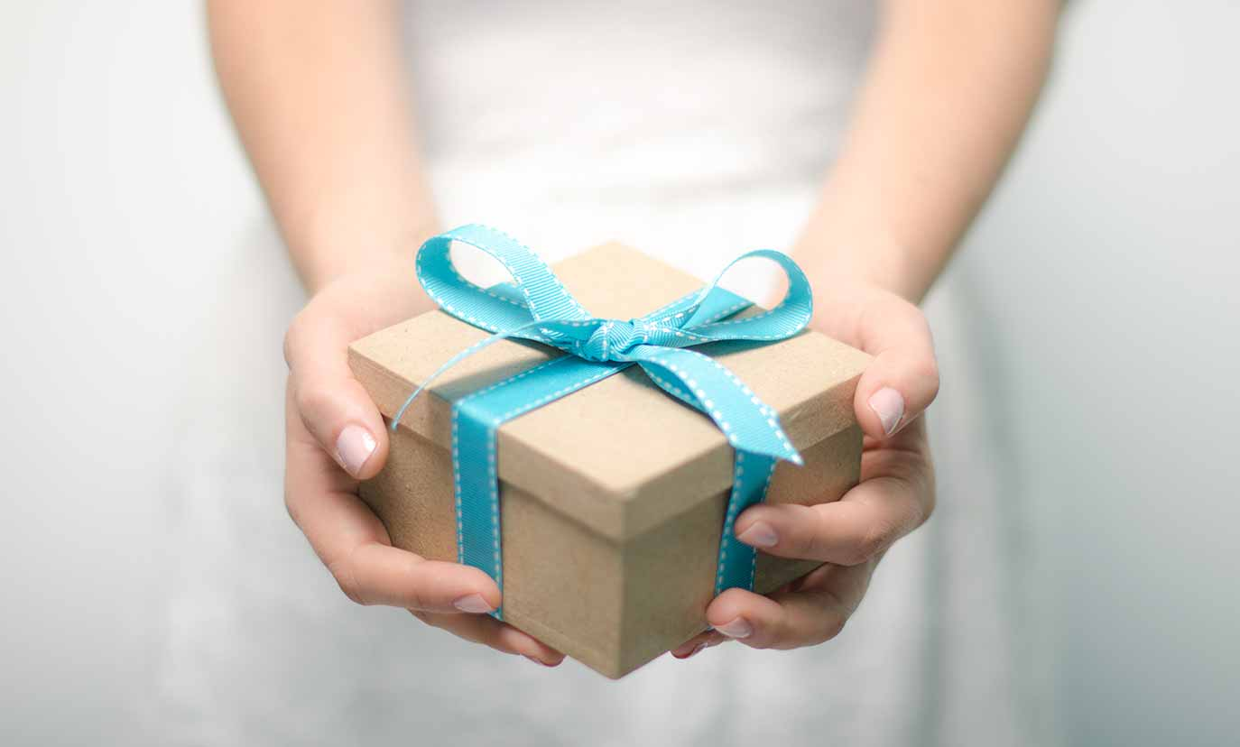 3 best collection of perfume to make the most personal gift