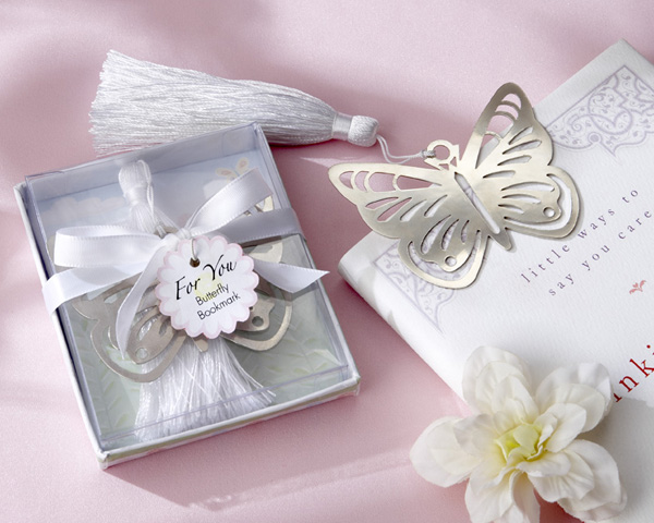 Wedding Gift Guide Suggestions : Unique Idea For Wedding Gift Gift IdeasHoliday Gifts Guide