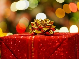 5 Christmas Presents To Get Someone With Diabetes