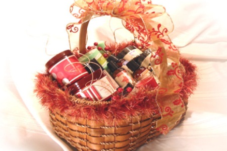 Best Gifts For Women Gift Ideas Holiday Gifts Guide