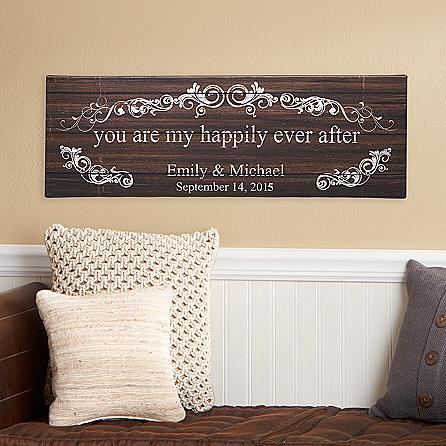 you-are-my-happily-ever-after-canvas