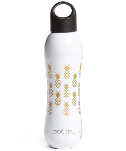 Pining for You Stainless Steel Water Bottle