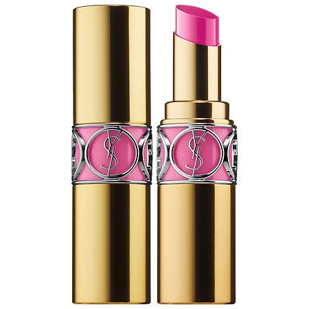 Yves Saint Laurent Rouge Volupté Shine Oil-In-Stick Lipstick