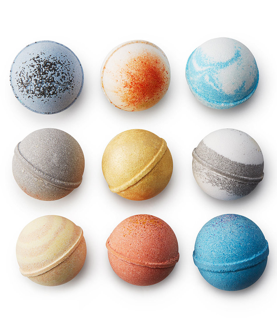space-bath-bombs