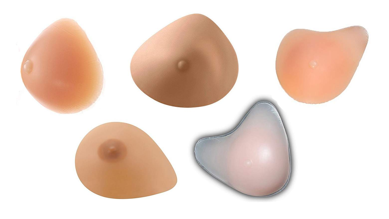 best-affordable-breast-forms