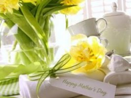 mother day gift ideas