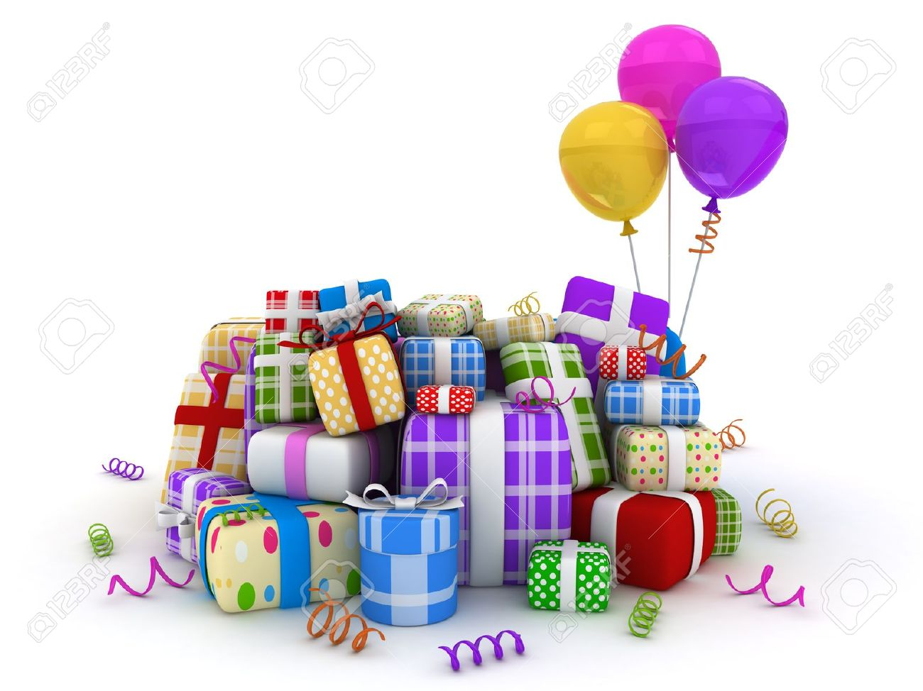 Birthday Gifts For Teens